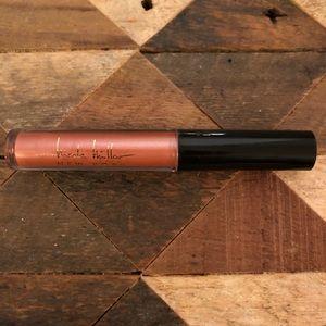 4/$25 NICOLE MILLER Lip Gloss